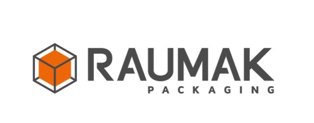 logo_raumak_Packaging